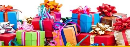 Leuke Sinterklaas Cadeautips Voor Mannen En Vrouwen