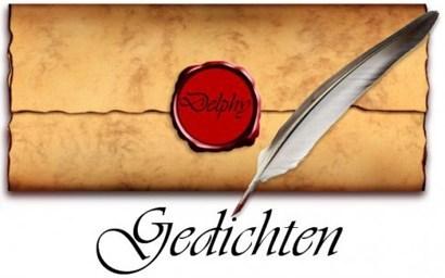 Sinterklaas Gedichten Maken Origineel En Gratis
