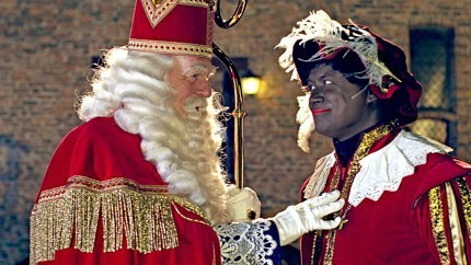 Piet Diego De Meest Coole Piet