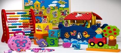 Afbeeldingsresultaat voor speelgoed van sinterklaas